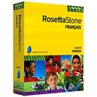 Rosetta Stone Japanese Level 1,2 & 3 Set with Audio Companion Homeschool Edition, Version 3