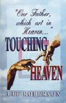 img - for Touching Heaven book / textbook / text book