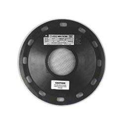 Euroclean Nilfisk GD 930 Replacement Hepa Filter