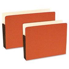 Exp File Pocket, 5-1/4\