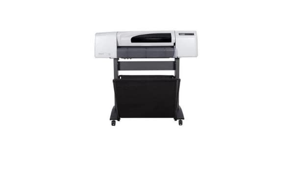 Plotter hp designjet 510 a1 24