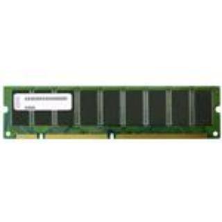 Edo Ecc Ram (IBM 05H0917 42H2773 4113 32MB EDO DRAM DIMM Memory 60NS ECC pSeries Â)
