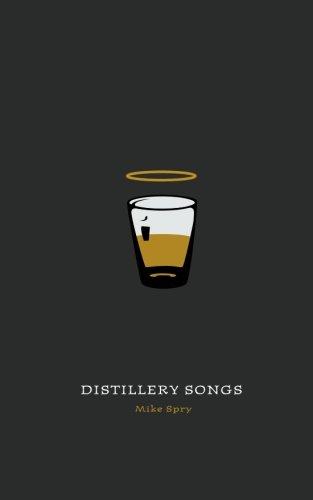 Distillery Songs pdf