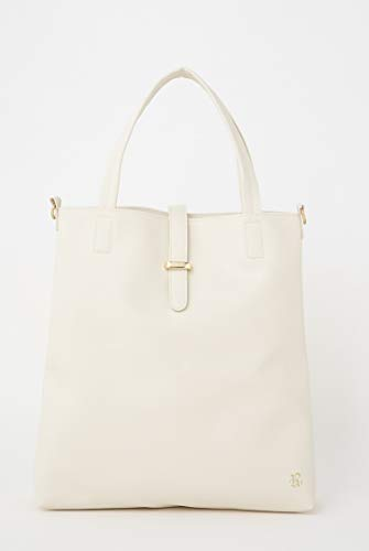 2WAY SHOULDER BAG BOOK 画像 C
