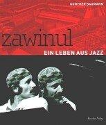 Zawinul: Ein Leben aus Jazz