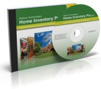 Online Lic Premium Payment Receipt Word Amazoncom Home Inventory Pro  Receipt System with Personal Invoice Home Inventory Pro  Dmv Receipt Word