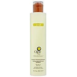 Ojon Hydrating Thickening Shampoo - with pump (33.8 oz)