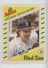 jerry-remy-baseball-card-1982-topps-squirt-base-2