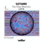The Third-Dimension-Live-In-Concert by Software (2000-12-26)