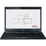 Toshiba Portege R930-S9321 13.3' Notebook - Intel Core i5 i5-3340M 2.70 GHz