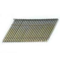 OKSLO ProFit 629170 Stick Collated Framing Nail, 0.131 in x 3 in, 28 deg, ()