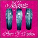 Prince of Darkness by Nosferatu (1996-08-27)
