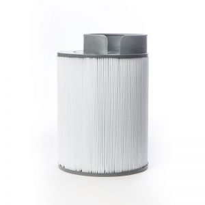 (Darlly Softub Replacement Filter - Snap On Pre-2009)