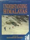 img - for Understanding Himalayas book / textbook / text book