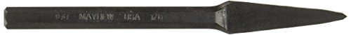 Mayhew Pro 10400 1/8-Inch Reg Cape Chisel