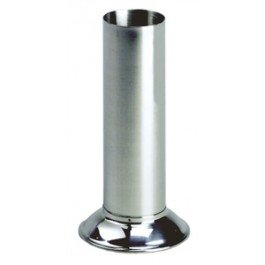Forcep Jar (Grafco 3235 Forceps Jar - Large, 7 3/8