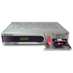 Голден интерстар 830 слот автоматы видео
