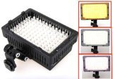 Neewer 126 LED LIGHT for DSLR CAMERA or Digital Video Recorder CANON