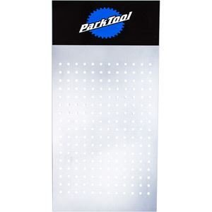 Park Tool Board Ohne Armatur in Silber