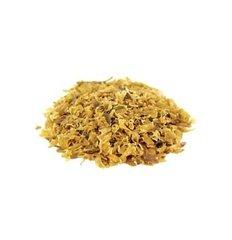Irish Moss Flakes, 1 lb. (Irish Moss Flakes)