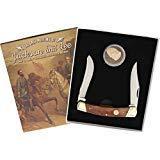 Rough Rider Civil War Moose Last Meeting RR1534