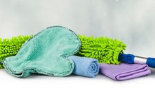 Norwex Household Plus Package by Norwex (Image #7)