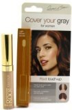Cover Your Gray Root Touch-Up Light Brown/Blonde (Temporäre Haarfarbe)