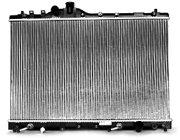 TYC 2031 For ACURA 3.2TL 1-Row Plastic Aluminum Replacement Radiator