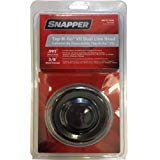Snapper Tap-n-go Dual Line Replacement Bump Head