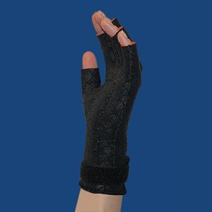 Thermoskin Carpal Tunnel Glove, Right, (Thermoskin Carpal Tunnel Glove)