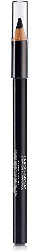 La Roche-Posay Respectissime Soft Eyeliner Pencil, Black