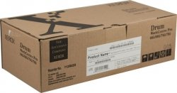 Drum Cartridge for Workcentre Pro 665 685 765 -