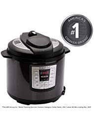 Best Instant Pot product in years