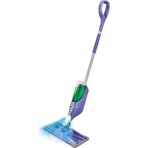 shark floor cleaning solution - 7