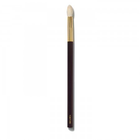 Tom Ford Beauty Eye Shadow Blend Brush by Tom Ford