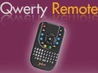 Zaaptv,jadoo2,maaxtv & Planet Itv Qwerty Remote Control