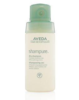 Aveda New Shampure Dry Shampoo, 2.0 Ounce -  018084959527