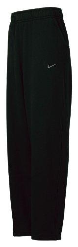 Scarpe Dunk Arancione Nike 904234 Low Uomo Pqaxw6T