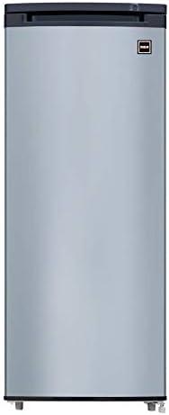 RCA RFRF695 Upright Freezer, 6.5 cf Stai