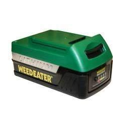 (Weed Eater 20v 2.6-ah Replacement Lithium Battery 966709801)