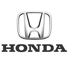 Genuine Honda 81638-SZA-A41ZC Seat Reclining Cover