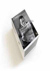 100 Postcards from Penguin Modern Classics pdf