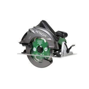 Karcher WV50 PowerSqueegee Cordless Lithium-Ion Handheld Wet Vacuum
