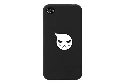 Morgan Graphics Soul Eater Cell Phone Sticker Decal Vinyl Decal Sticker Car Waterproof Car Decal Bumper Sticker - Sticker Eater