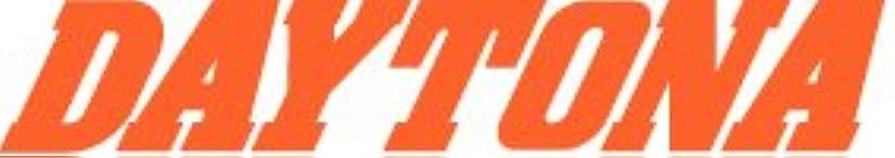 抽選母性ビジタースズキ アドレス V125 CF46A CF4EA CF4MA アルミ スタビライザー ブロンズ