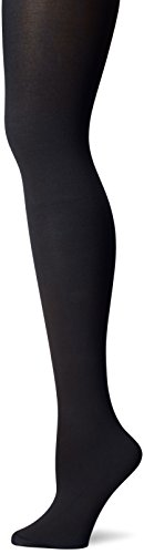 Berkshire Womens Control Tight Shaper product image