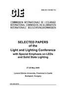 Conference Led Lighting - 4