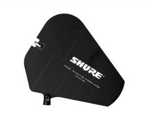 PA805X by Shure by Shure