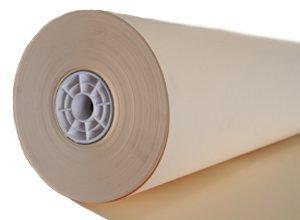 Manila Pattern Paper Weight:125, 48