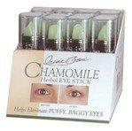 (Daggett & Ramsdell Chamomile Herbal Eye Stick 3g/0.1oz)